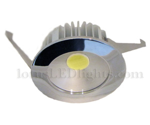12 Volt LED Ceiling Lights