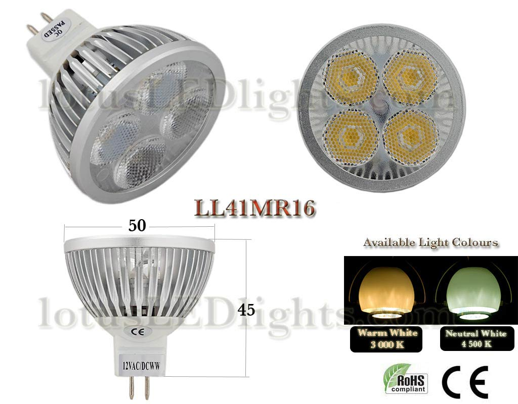 12 Volt Led Light Bulb E27 Led Bulb 12w 12 Volt Dc Boat Rvother Edison Base Bulbs Boat Rv