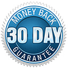 LED Lighting Warranty - 30 Day Money Back Guarantee