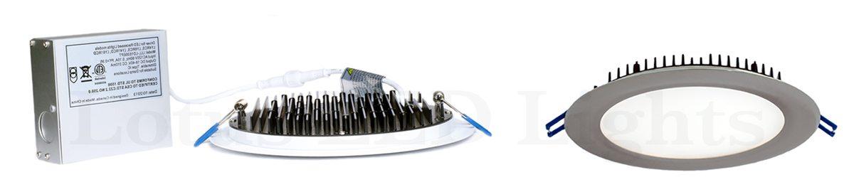 LY61RCD-trim-options