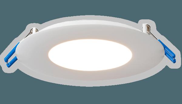 ultimate super thin led lights