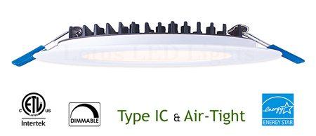 12W-Slim-LED-model-LY41RCD
