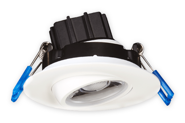 Gimbal Recessed Lights led gimbal retrofit lighting