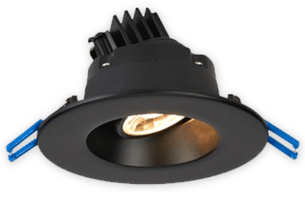 Gimbal recessed lights led gimbal retrofit lighting 3 inch regressed gimbals aloadofball Images