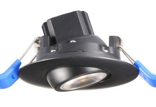 gimbal led lighting. gimbal led fixtures led lighting