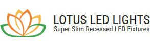 LED Recessed Lighting Manufacturer - Lotus LED Lights