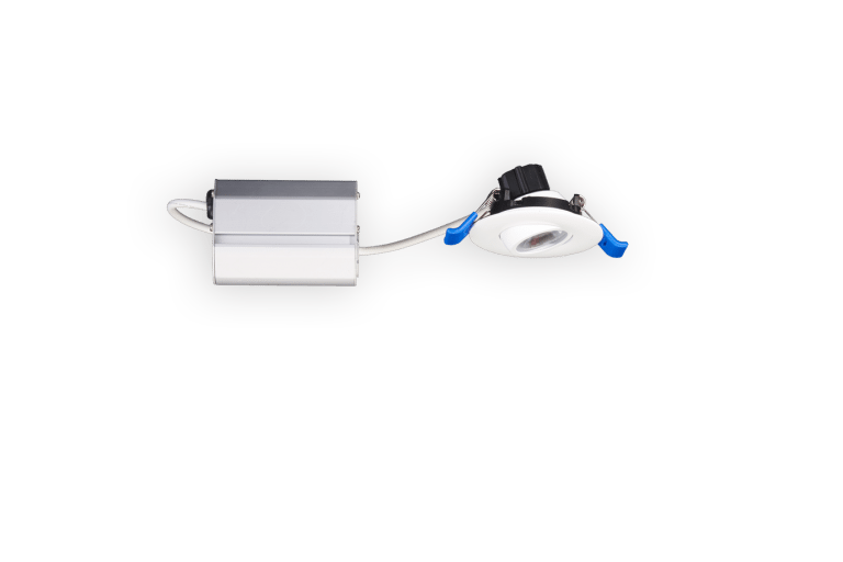 led eyeball lights directional 2u2033 eyeball gimbal led recessed lighting 5w yet airtight without housing needed patent pending 2