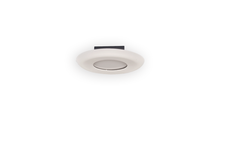 J Box Mount Junction Box Mounted Led Recessed Lights