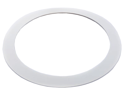 10 inch led lights goof ring