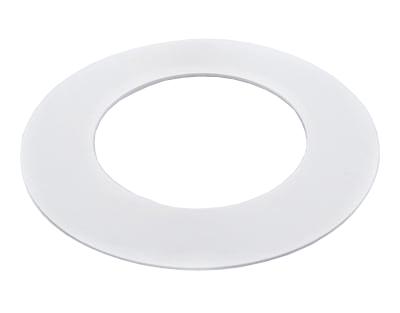 3 inch goof ring