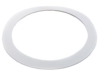 6 inch goof ring